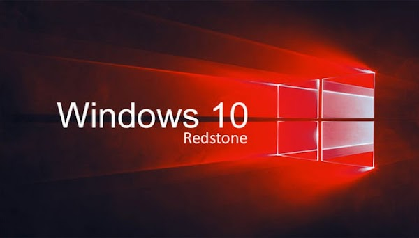 Download ISO Windows 10 1809 Redstone 5 chính thức mới nhất