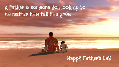 Fathers Day 2017 Quotes Images