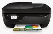 HP OfficeJet 3830 All-in-One Printer Driver Downloads