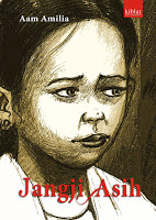 Novel Sunda Jangji Asih