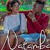 INSTRUMENTAL : Aslay – NATAMBA (BEAT) - Download Mp3