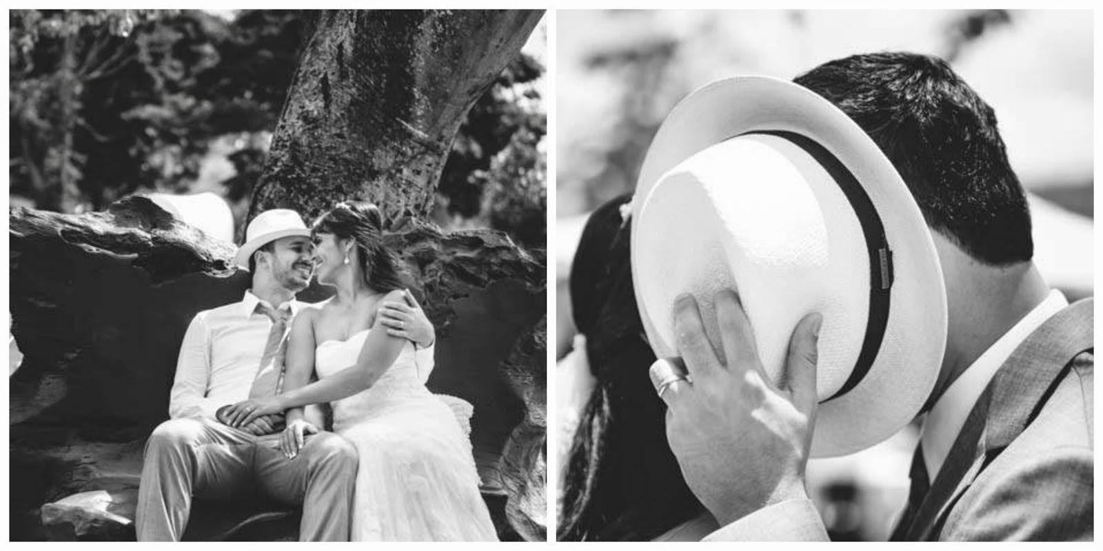 casamento-vale-verde-book-noivos
