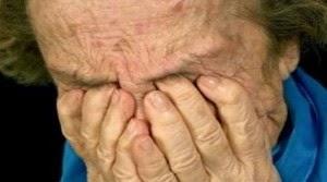 Έκτακτο – Πριν λίγο λήστεψαν στην Καστοριά ηλικιωμένη στην Μητροπόλεως