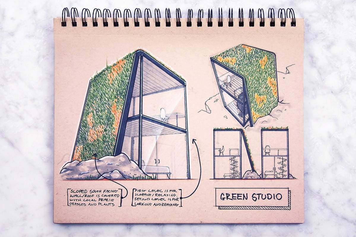 08-Reid-Schlegel-Architectural-Buildings-Concepts-Drawings-www-designstack-co