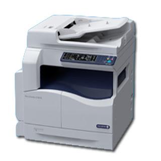 kelebihan mesin fotocopy mini, kekurangan mesin mesin fotocopy mini