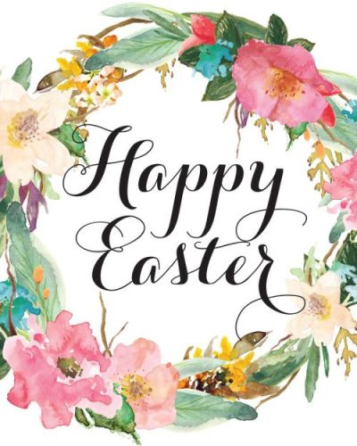 happy-easter-wishes-card