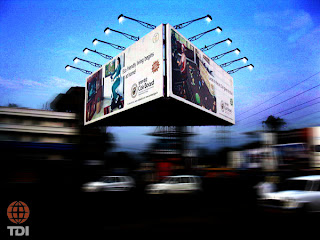 TDI, Outdoor advertising, Outdoor advertising India, Outdoor advertising in India, Outdoor advertising display, Outdoor ads display, Outdoor advertising agency, outdoor advertising company, Out of home advertising, Indian outdoor advertising, Indian Outdoor advertising agency, TDI Outdoor advertising