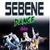 AUDIO | SEBENE | Mp3 Download [New Song]