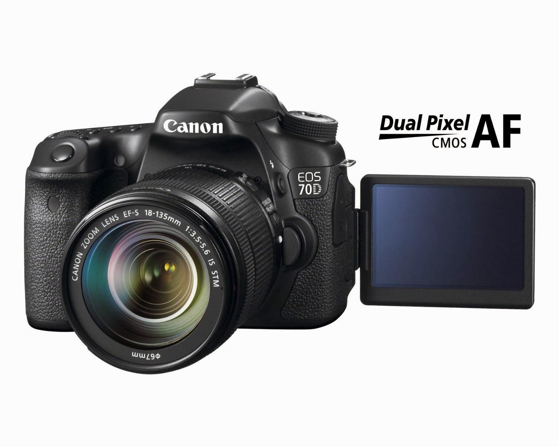 canon cameras sale digital slr camera