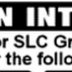 SLC Group of Institutions, Hyderabad, Wanted Teaching Faculty