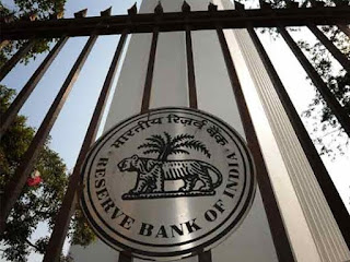 RBI imposed monetary Penalty on Andhra Bank