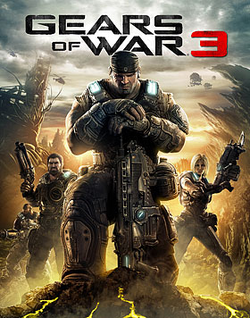 Gears of war pc download completo iso | idpi.