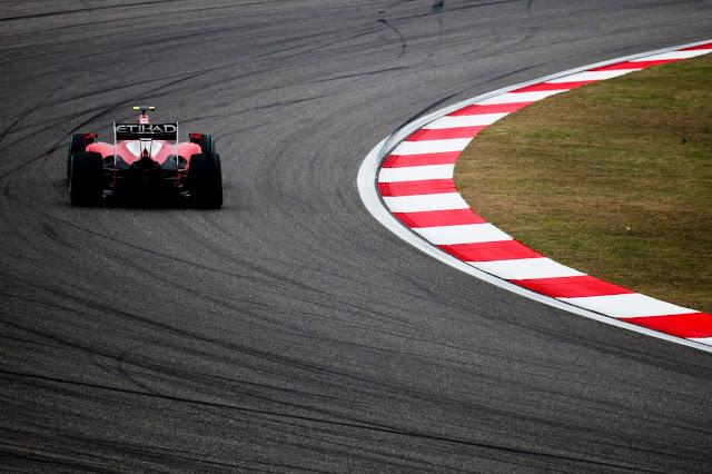 フェラーリの壁紙
