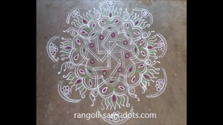rangoli-designs-with-colors-1a.png