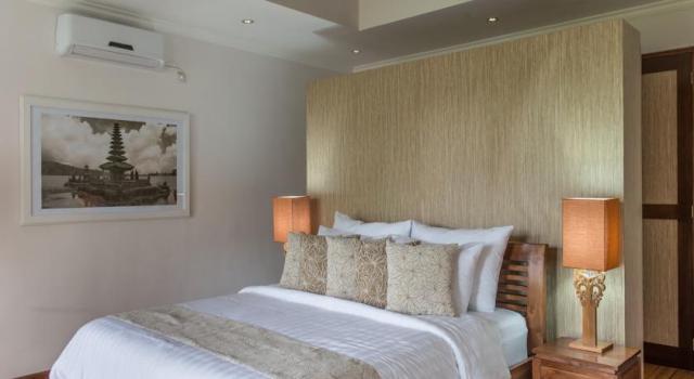 Bedroom Interior Design Simple Ideas