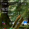 Microsoft Edge Android dan iOS Bukan Preview Lagi