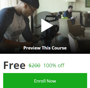 udemy-coupon-codes-100-off-free-online-courses-promo-code-discounts-2017-online-cinematography-course-filmmaking-video-production-lighting