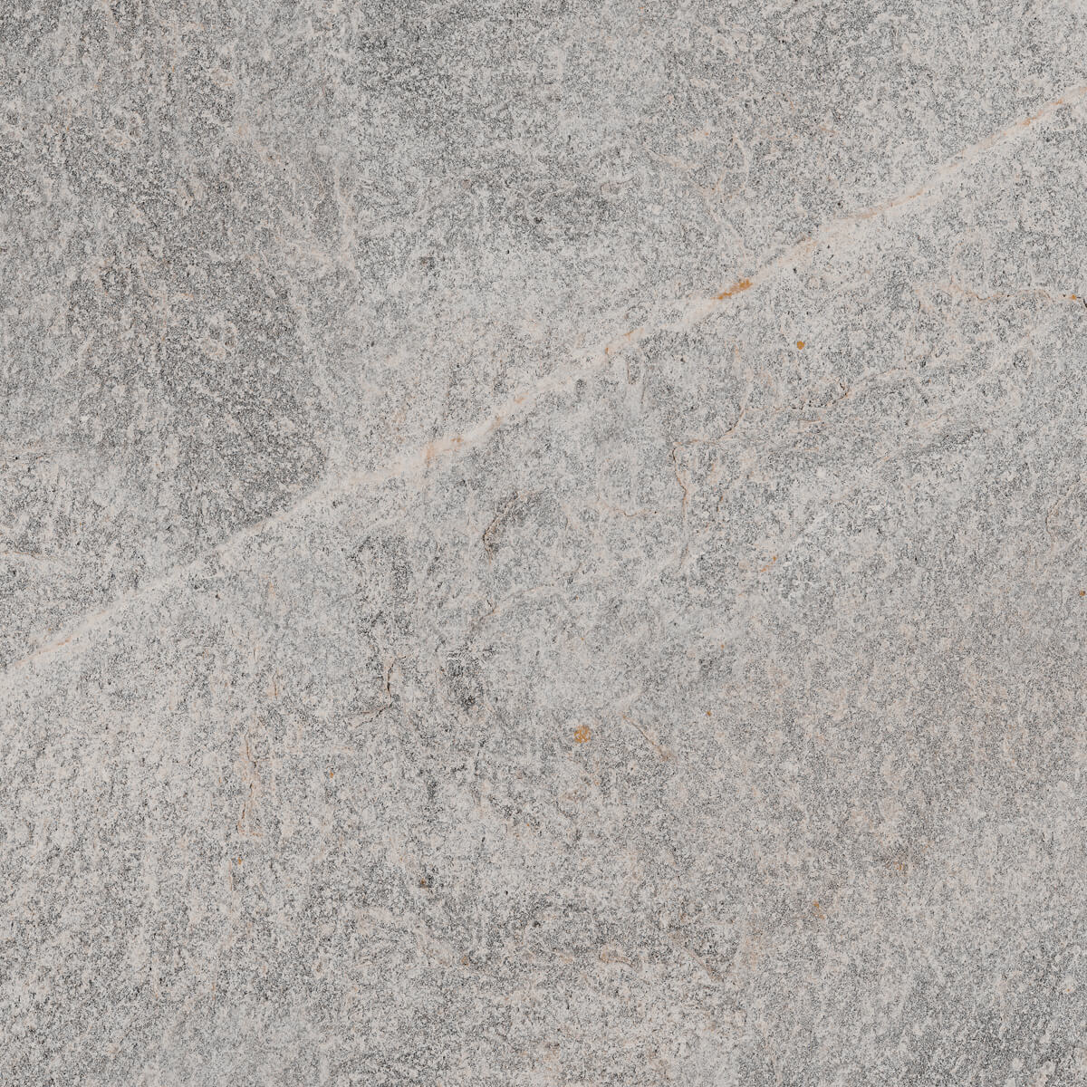 Porcelain Stoneware Stone Effect Eikon Tiles Collection