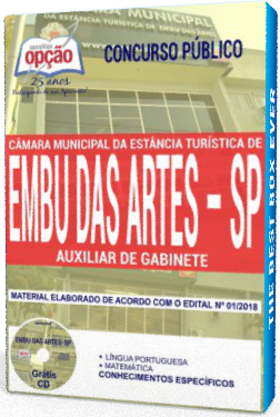 apostila-concurso-camara-de-embu-das-artes-2018-auxiliar-de-gabinete-apostilas-opcao