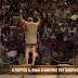 Survivor Τελικός: Οι πρώτες δηλώσεις του Γιώργου Αγγελόπουλου μετά τη νίκη του!