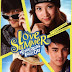 Download Film Love Summer (2011) Subtitle Indonesia