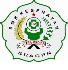 Jatengkarir - Portal Informasi Lowongan Kerja Terbaru di Jawa Tengah dan sekitarnya - Lowongan Kerja di SMK Citra Medika Sragen