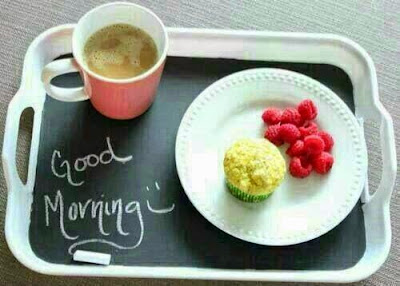 whatsapp-dp-good-morning-pictures