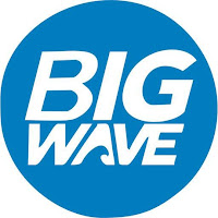 Lirik Lagu Big Wave Bahagiakan Kamu