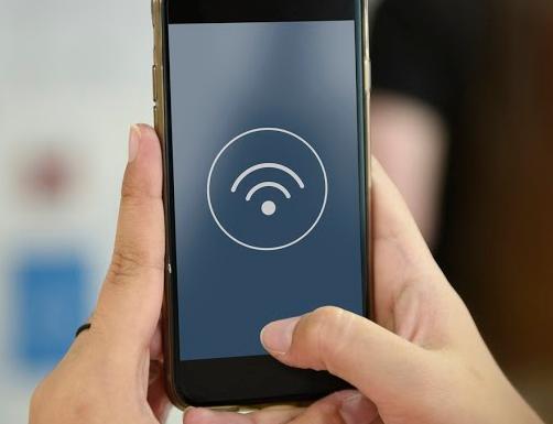 Tips Perkuat Sinyal Wifi di Smartphone Anda