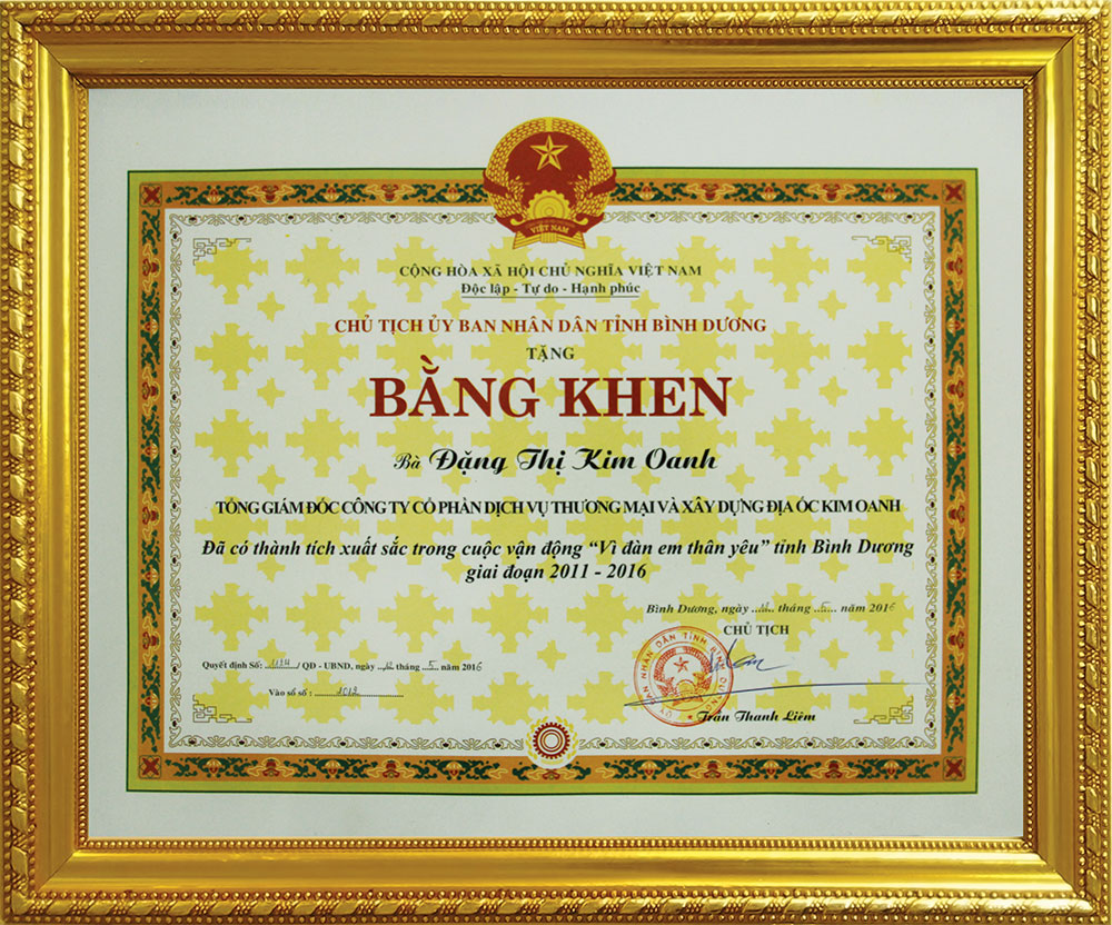 BK-tinh-BD-(12-5-16)