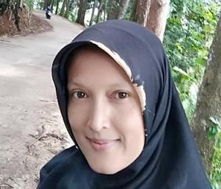 Amalia-khaerani-ahli-gizi
