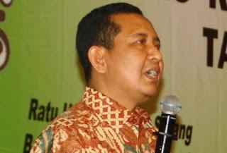 Jumlah PNS Kemenag Seluruh Indonesia 220 Ribu Orang