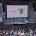 Google Says Android Has 2 Billion Active Devices All Over The World