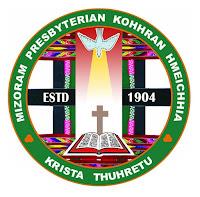 Presbyterian Kohhran Hmeichhe