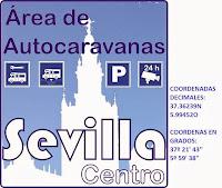 http://www.areasautocaravanas.com/en/seville-site/