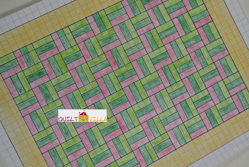 http://www.quiltvilla.de/Anleitungen/Naehanleitungen/Anleitung-Streifen-Quilt.html