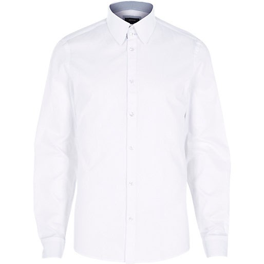 http://www.riverisland.com/men/shirts/long-sleeve-shirts/White-Oxford-collar-shirt-283747?mid=38432&cur=GBP&cmpid=af_Linkshare_UK_Hy3bqNL2jtQ&siteID=Hy3bqNL2jtQ-avNEraGZkwzEx3FZ_J3pbg