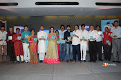 JeelaKarra Bellam Audio Launch-thumbnail-6
