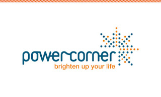 Job Opportunity at Powercorner Tanzania, Operations Manager