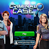 One of my Favorite Game: Criminal Case