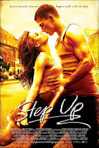 Step Up. Bailando<br><span class='font12 dBlock'><i>(Step Up)</i></span>