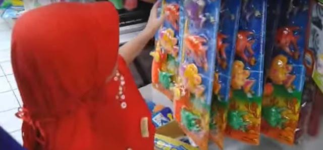 peluang-usaha-menjelang-lebaran-jualan-mainan