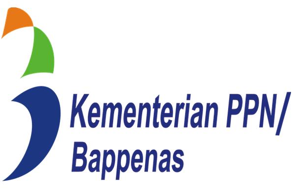 Rekrutmen Non PNS Kementerian PPN / Bappenas 14 Posisi