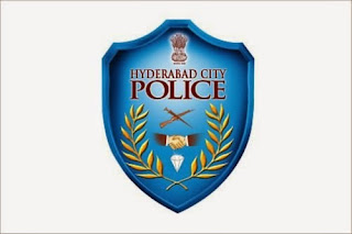 Police Caught B.Tech Graduates In Brothal House