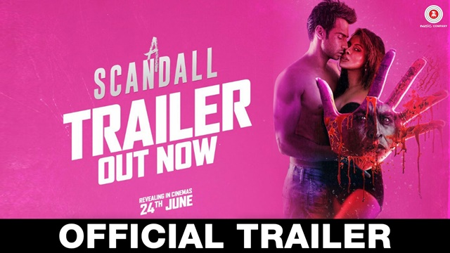 A-Scandall-Movie-Official-Trailer