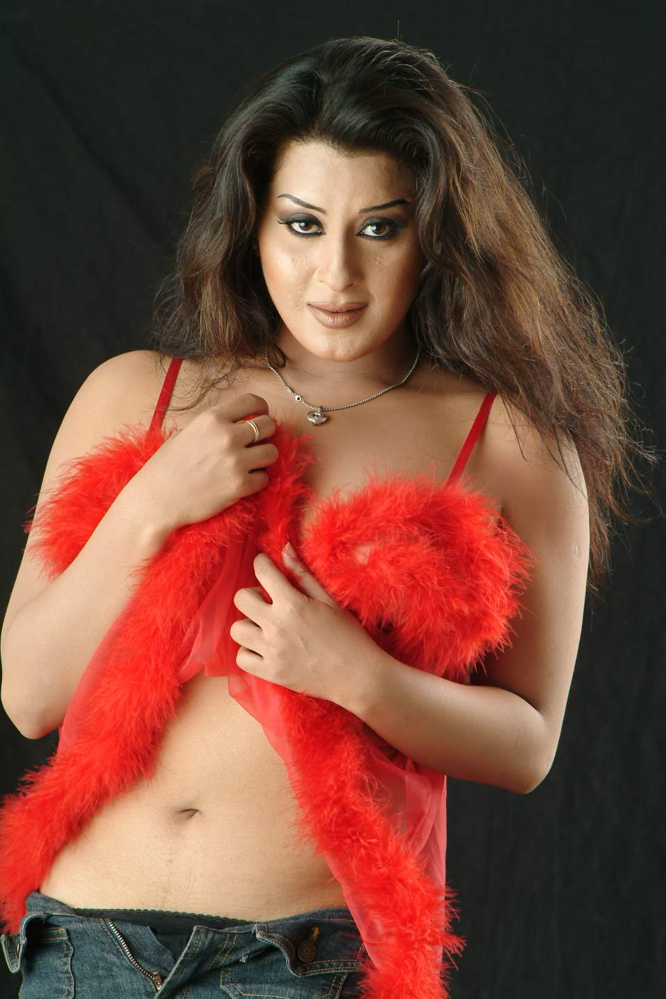 Pakistani Actres Laila Khan Latest Hot And Sexy Images -5776