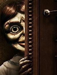 Robert the Doll | Bmovies