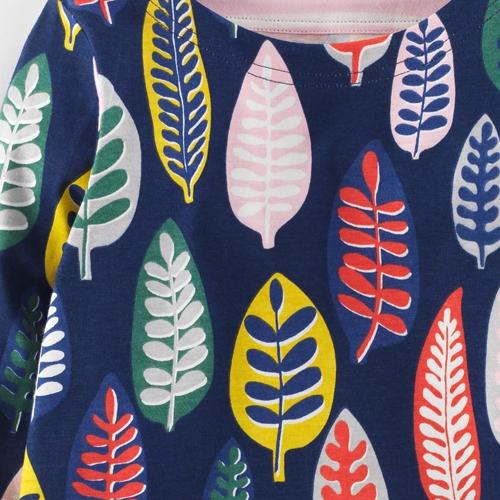 Print pattern kids design boden for Boden mid season sale 2015