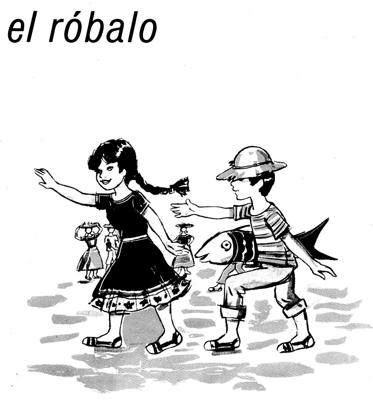 Y Ojito El Blog De Flor Mar