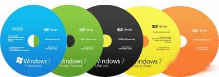 microsoft security essentials manual update for windows 7 64 bit